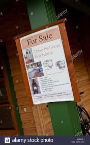 Holzhaus Verkauf Findhorn Foundation Stockfotos U0026 Findhorn Foundation Bilder Alamy