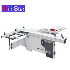 altendorf sliding table saw 2800mm working length wood machinery altendorf sliding table saw