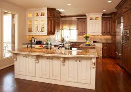 miller s custom cabinets excelsior springs mo signature solid surface inc 93 photos 5 reviews cabinet