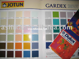 best of berger paints shade card for exterior walls architecture