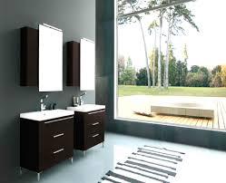 fairmont designs bathroom vanities frame wall mirror fairmont designs bathroom vanities khaki