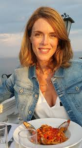 Frais Julie Cuisine Le Monde Julie Andrieu Julie Andrieu Femmes Modernes