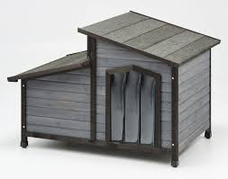 dog barn you u0026 me raised roof dog kennel large petbarn