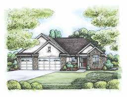 31 best house plans images on pinterest traditional house plans