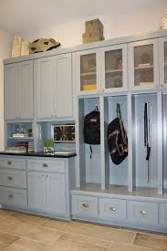Grey Kitchen Cabinets For Sale Gray Kitchen Cabinets Burrows Cabinets Central Texas Builder