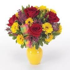 flower shops in springfield mo flowerama 36 photos florists 659 w st springfield