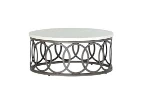 Metal Patio Side Table Patio Side Table Fold Patio Side Table Patio Side Tables