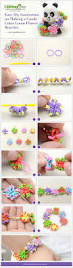 261 best rainbow loom images on pinterest rubber band bracelet