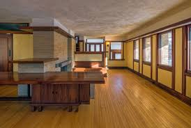 here u0027s your chance to live in a frank lloyd wright house for the
