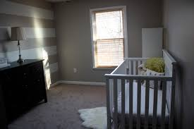 Home Interior Decorating Baby Bedroom by Baby Nursery Decoration Ideas Interior Beautiful Ideas For