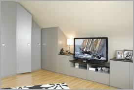 meuble chambre sur mesure meuble chambre sur mesure 1031636 placard sous pente sur mesure