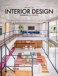 home design free ebook get a free ebook interior design ideas
