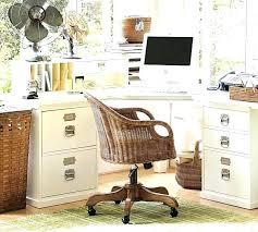 Corner Desk Units Corner Desk Units Home Desks For Bedroom Unit Calendar Office