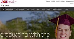 top broadcast journalism graduate schools top 20 online communications degree programs 2018