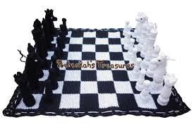 Diy Chess Set by Rebeckah U0027s Blog Rebeckah U0027s Treasures