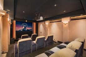 Home Theater Design Miami Luxury Homes Miami Miami Real Estate Works