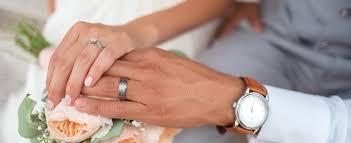 verlobungsringe eheringe hochzeit juwelier winkels