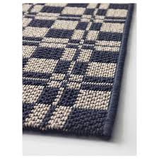Indoor Outdoor Rugs Amazon by Cheap Pattern Outdoor Rugs Ikea On Pea Gravel Patio For Cheap