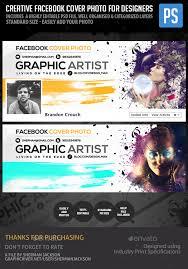 cover photo template facebook facebook cover photo graphics designs u0026 templates