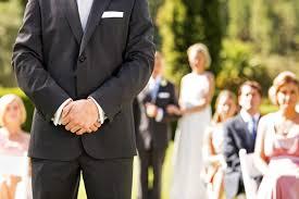 wedding gift guidelines 11 affordable wedding gift ideas nerdwallet