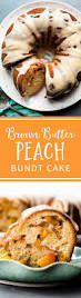 488 best cake recipes images on pinterest creamy peanut butter
