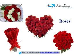 flowers to india how do i send flowers to india online flower delivery