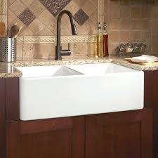 42 inch kitchen sink 42 inch kitchen sink 42 wide kitchen sinks spiritofsalford info