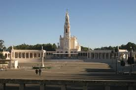 pilgrimage to fatima mancunia fatima