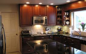 kitchen remodeling ideas for small kitchens stunning small kitchen