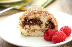 Coffee Kfc bundt cake calories coffee cake kfc lemon bundt cake calories
