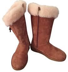 ugg jaspan sale ugg australia chestnut 1006710 boots booties size us 7 regular m