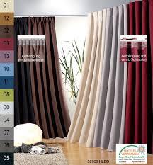 Schlafzimmer Abdunkeln Folie Gardinen U0026 Vorhänge Mit Bandaufhängung Aus Verdunkelungsstoff Ebay