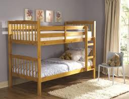 141 best bunk beds images on pinterest 3 4 beds wood bunk beds