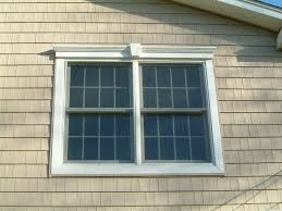 window contractor replacement u0026 installation mount sinai new york