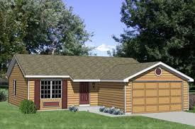 1100 Sq Ft House Ranch Style House Plan 3 Beds 2 00 Baths 1100 Sq Ft Plan 116 168