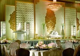 Hotel Flower Decoration Weddings In Oman U2013 Muscat Wedding Venues Al Bustan Palace A