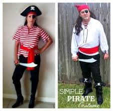 Halloween Pirate Costume Ideas 30 Pirate Costumes Halloween Costumes Sea Costume