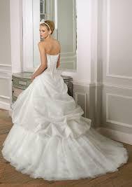 Wedding Dresses 2011 Wedding Fashion March 2011