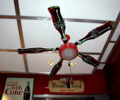 1997 coca cola ceiling fan coca cola ceiling fans tips for buyers warisan lighting