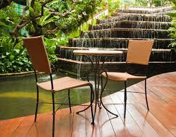 6 amazing backyard deck ideas