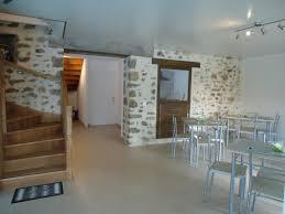chambre d hotes mayenne chambre d hôtes les teinieres hébergements guide touristique de