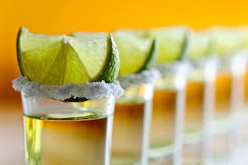 birthday tequila how to choose an good tequila escape the hangover
