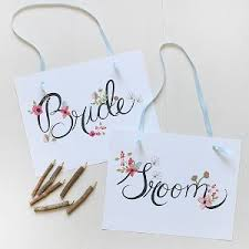 Wedding Signs Template 99 Free Wedding Printables For The Budget Bride