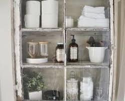best retro bathrooms ideas on pinterest retro bathroom decor
