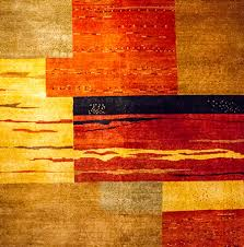 gabbeh and modern rugs karimi rugs of tucson