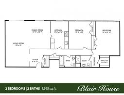 100 wide floor plans homebuilder in california and oregon