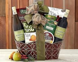 housewarming gift basket housewarming gift baskets housewarming gift basket ideas