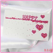 Wedding Message Card Wedding Gift Wishes Imbusy For