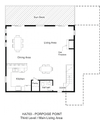 Floor Plans With Wrap Around Porch by Pool House Floor Plans L 07882ccc8635bab0 Single Story Home El