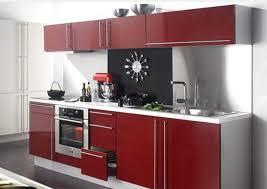 cuisine elite limeil brevannes décoration cuisine elite rubis conforama 82 asnieres sur seine